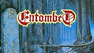 death metal instrumental no drums - TH-Clip