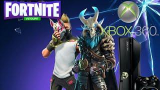 Fortnite For Xbox 360 Gameplay 免费在线视频最佳电影电视节目