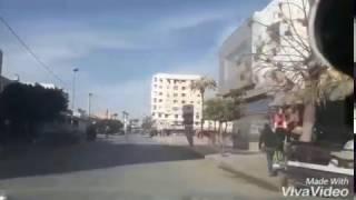Guercif 77  Maroc 2017