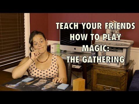 Дружба это магия играть