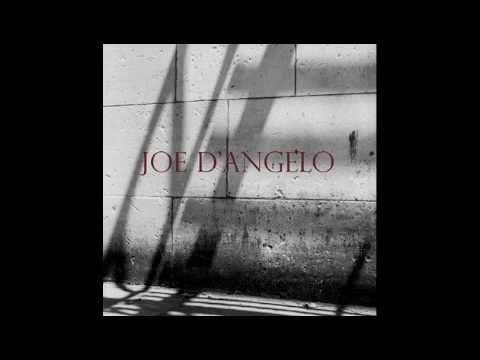 Joe D'angelo - Rain