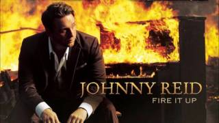 Johnny Reid - Yeah It's Alright