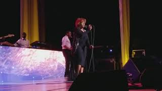 Anita Baker - No One In The World (Live) 2018 Farewell Concert Series at Lyric Theater