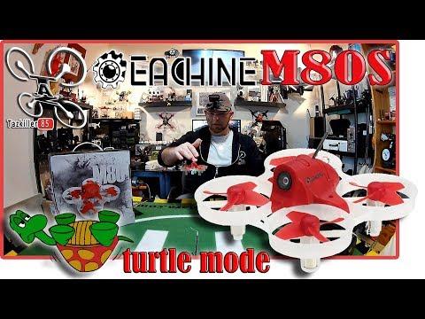 eachine-m80s-tiny-drone-fpv--acro-angle-altitude-et-turtle-mode-
