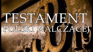 Testament Polski Walczącej