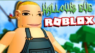 Roblox get made fun of challenge