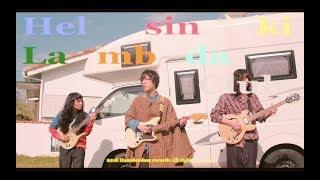 『Tourist』収録「引っ越し」ミュージックビデオ公開!