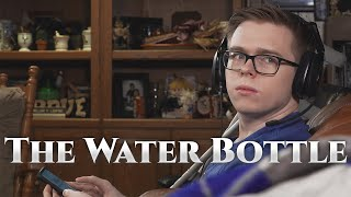 The Water Bottle | Short Comedy Film