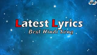 Pal Ek Pal Lyrics Song/Arijit Singh/Riya   - YouTube