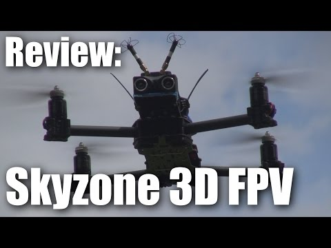 review-skyzone-3d-fpv-glasses-with-3d-footage-in-this-video