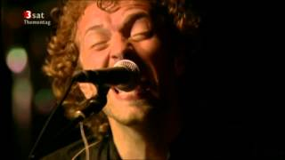 Coldplay - What If Live Toronto 2006