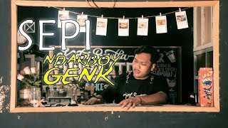 Download lagu Ndarboy Genk Sepi Mp3