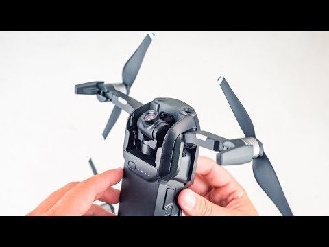 the-dji-mavic-air-is-still-one-of-the-best-drones-in-2019