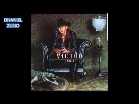 Victor Garcia FT. Ha ash He Venido a Pedirte Perdón