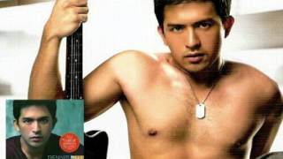 DENNIS TRILLO - ALL OUT OF LOVE