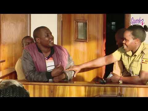 Promoter Bajjo misunderstands the charges against him