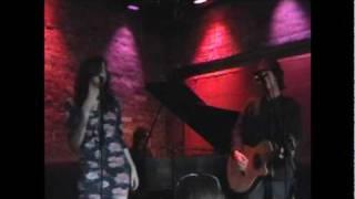 Charlotte Sometimes - Live at Rockwood - Part 1 of 3