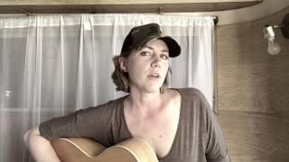 """Jamie Lin Wilson - """"Ol' Country"""" (Mark Chesnutt)"""
