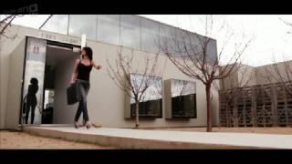 Danzel - Under Arrest (Official Video)