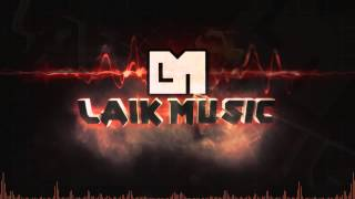 Ela Rose & Gino Manzotti - No U No Love (Omar! & Adrian S Remix)