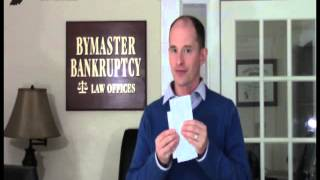 Can I file bankruptcy the same day as a sheriff sale?