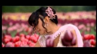 Jadoo Nasha Ehsas Kya [Full Song] Sadiyaan | By Shaan