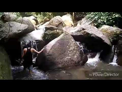 Dawka Raja, Chakrashila Wildlife Sanctuary,Assam