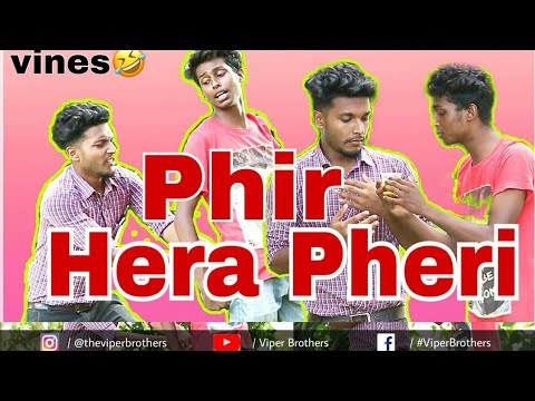 Phir Hera Pheri movie 1080p free download
