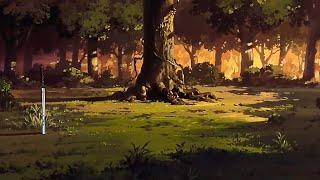 Anson Seabra   Robin Hood (sarcastic Sounds Remix) ( Slowed Down )