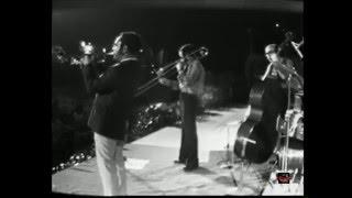 Graham Collier Sextet (Live video-1969)