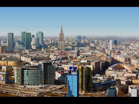 La donna Kazakhstan a Petropavlovsk per il sesso