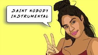Saint Nobody   Jessie Reyez Instrumental Remake