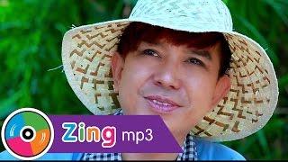 Sáu Xị Miền Tây - Long Nhật ft. Lâm Trí Hải
