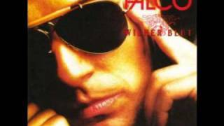 Falco - Wiener Blut (Long Remix Version)