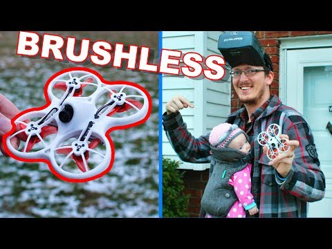 emax-tinyhawk-brushless-beginner-friendly-rtf-fpv-race-drone--thercsaylors