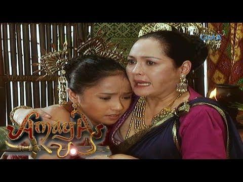 Amaya: Full Episode 29