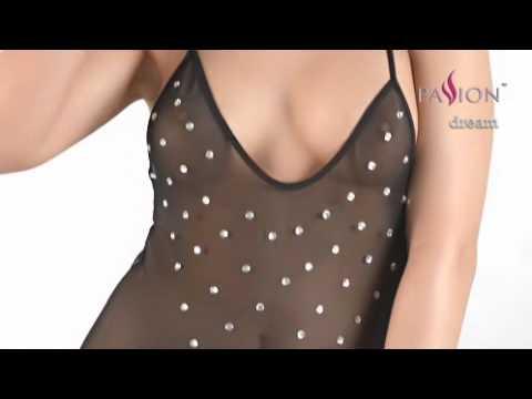 Jak wybrać podkładki silikonowe na piersi