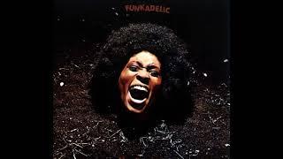 Maggot Brain 1971 - Funkadelic