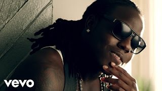 Ace Hood   Body 2 Body (Director's Cut) (Explicit)