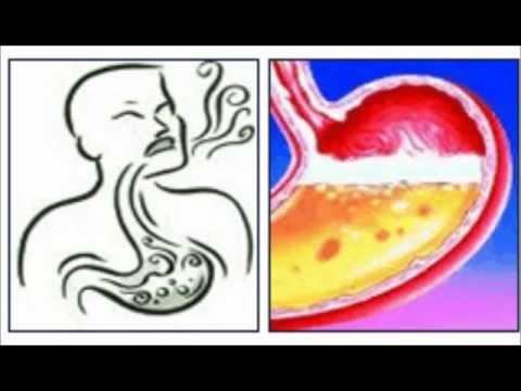 Behandlung von Prostatitis schnell Samen