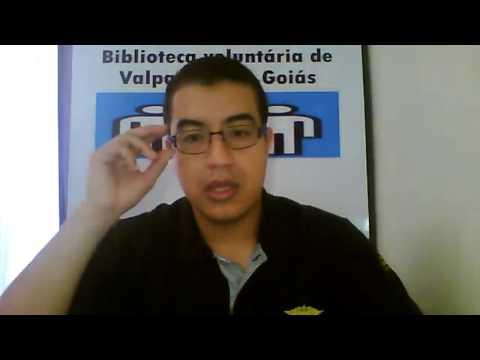 Convite@leitura Viva o povo brasileiro. João Ubaldo Ribeiro 2/8