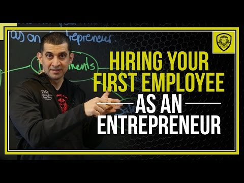 mp4 Managing Employees Entrepreneurs, download Managing Employees Entrepreneurs video klip Managing Employees Entrepreneurs
