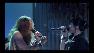 Download lagu Powerslaves Malam Ini Feat Riffy Putri Mp3