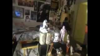 LET'S MAKE IT LAST - Funkadelic Feat. Sir Strawberry DrawzMane the Fonkee Honkee Ratchet-Brotha