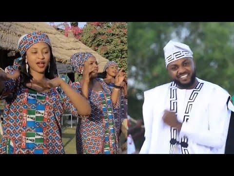 Download Adam A Zango - Ku Fito Mu Zabi Baba Buhari (Original Video) HD Mp4 3GP Video and MP3