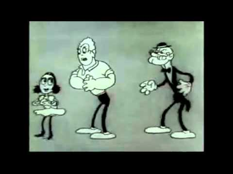 Jack Frost & The Circle Jerks - Anti Acid Mp3