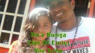 Du'a Bunga Babo Album Pop Daerah Maumere Flores NTT