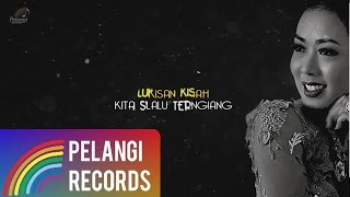 Dangdut - Soimah - Lukisan Kisah (Official Lyric Video)