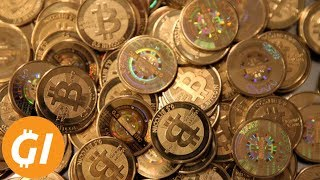 More Crypto ATMs - Uber Crypto Integration - BTT Sale - tZERO Details