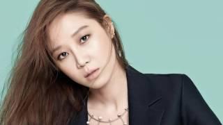 Last one(Feat. 주석) (Master's Sun) OST mp3 320kbps